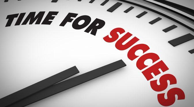 perbedaan-orang-sukses-131027c